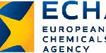 ndice 150x76 - Ofertas de trabajo en el Banco Central Europeo
