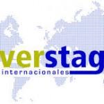 Becas Programa Universtage 2014