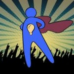 Concurso de ideas para la emanciapción de las mujeres