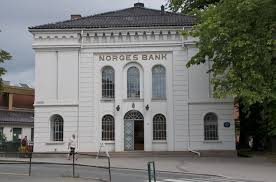 ndice18 - Prácticas de 3 meses en Noruega