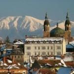 SVE en Rumania desde Septiembre