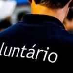 Voluntariado en las Olimpiadas y Paraolimpiadas de RÍO 2016