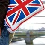 Empleo en sanidad Reino Unido