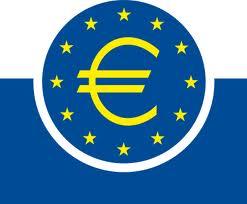 ndice3 - Ofertas de trabajo en el Banco Central Europeo