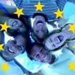 Last minute! SVE en Italia en Medioambiente