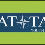 NATO Youth Summit 2013