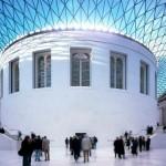 Empleo en Museos, Bibliotecas, Archivos en Europa