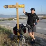 Concurso fotografico sobre el Camino de Santiago