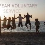 10386776 10152858682781130 1867294271516301846 n 150x150 - Evento Anual Ex Voluntarios Europeos - Santander