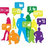 10867119085 42a531608d o 150x150 - Prácticas como blogger para UNICEF