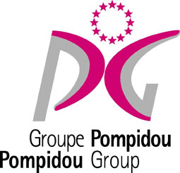 11_Pompidou_Group_0