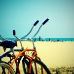 Consejos prácticos para unas vacaciones Low Cost