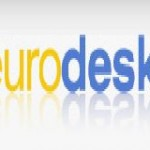 1 puesto como responsable IT en Eurodesk