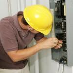 Se ofertan puestos de electricista en Suiza