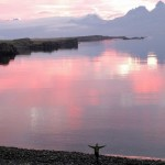 Voluntariado de verano en Islandia!