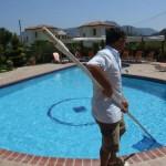 Técnico mantenimiento de Piscinas – Francia