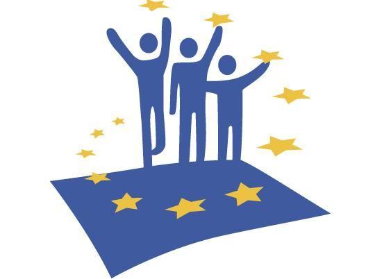 1374246284 - Evento Anual Ex Voluntarios Europeos - Santander
