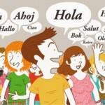 Comienzan los intercambios de idiomas en Coruña!