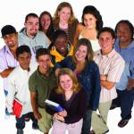 Becas Iberdrola para estudios de Máster en energía y Medio Ambiente en EEUU