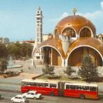 Seminario subvencionado en Macedonia!