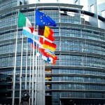 Prácticas de traducción en Parlamento Europeo