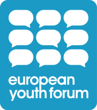 200px-European_Youth_Forum.svg