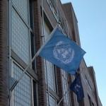 Prácticas remuneradas en UNU-Wider – Finlandia