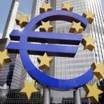 Empleo y pràcticas en el Banco Central Europeo