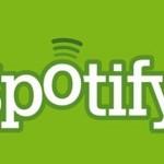 Trabajo para ingenier@s y administrador@s en Spotify