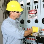 150 puestos de electricistas y mecánicos en Alemania