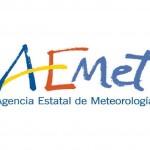 Becas en la Agencia Estatal de Meteorología