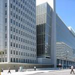 Prácticas remuneradas en el Banco Mundial