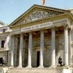 Becas para estudios relacionados con el Parlamento