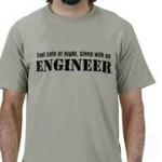 Que futuro para los ingenieros mecánicos?