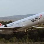 3358601 150x150 - Volotea busca tripulantes de cabina!