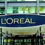 Más de 1000 empleos y prácticas remuneradas en L'Oreal