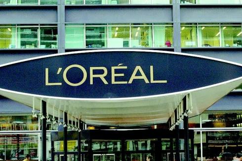 3397992512 - Más de 1000 empleos y prácticas remuneradas en L'Oreal
