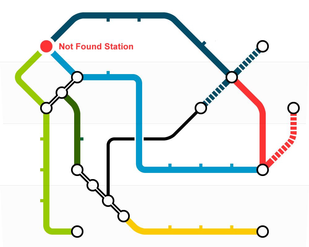404 map bgd - Seminario Juventud en Acción para agentes de Inclusión