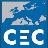 434 cec1236530745 - Prácticas de 6 meses en CEC managers (Bruselas)