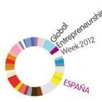 Llega a España la Global Entrepreneurship Week