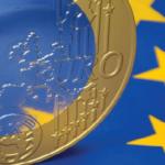 Concurso Generación €uro