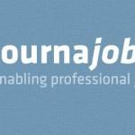 Nace JournaJobs, el portal de empleo para periodistas