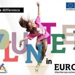SVE en el 2012 en Italia, Bulgaria, Bá©lgica y Eslovenia!!!