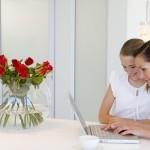 Ofertas de empleo que son timos: consejos para evitarlas
