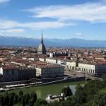 1 participante para un seminario sobre SVE en Turin!