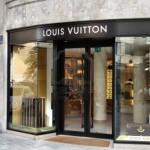 Vacantes en Luis Vuitton en el extranjero