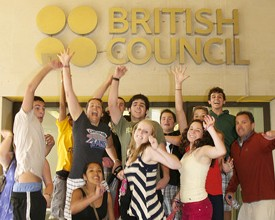 911scholarships-scholarships-british-council