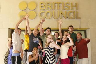 911scholarships-scholarships-british-council