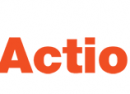 Apply_YouthActionNet_ingalicia