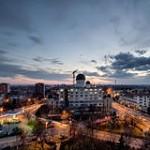 ¿Quieres realizar un SVE en Rumanía?